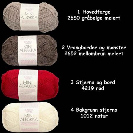 47e298d8 Søk | John Brommeland & Co. ANS
