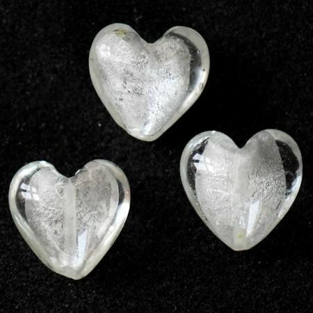 Hjerter ekstra store